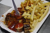 Curryw