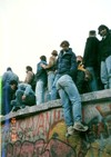 Mauer2