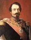 Napoleoniii
