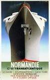 Normandie1